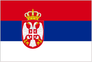 Serbo-Croatian